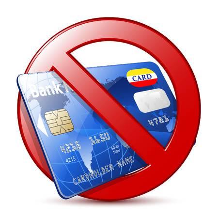41491275-stock-vector-no-credit-card-sign-vector